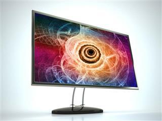 LCD TV Repair Cost