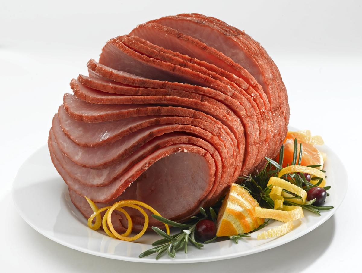 Honey Baked Ham Heating Instructions To Follow For Savory Recipes