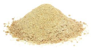 Ferula asafoetida or Hing spice