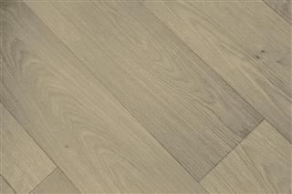 Wood linoleum floor texture