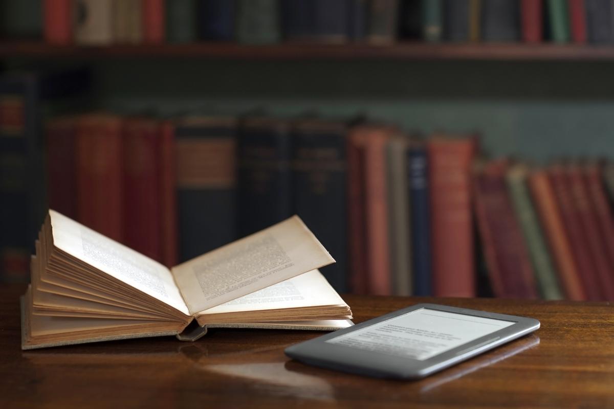 Best Free Kindle Books