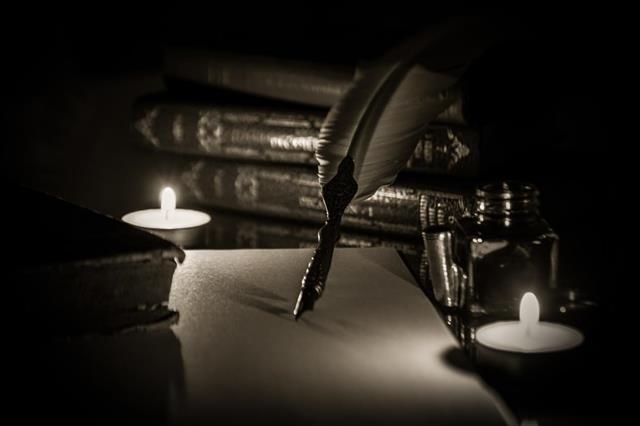 Candlelight Fantasia