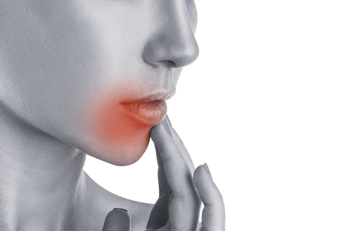 Symptoms of Genital Herpes Zava