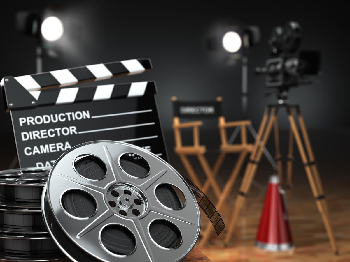 Film Schools in Mumbai