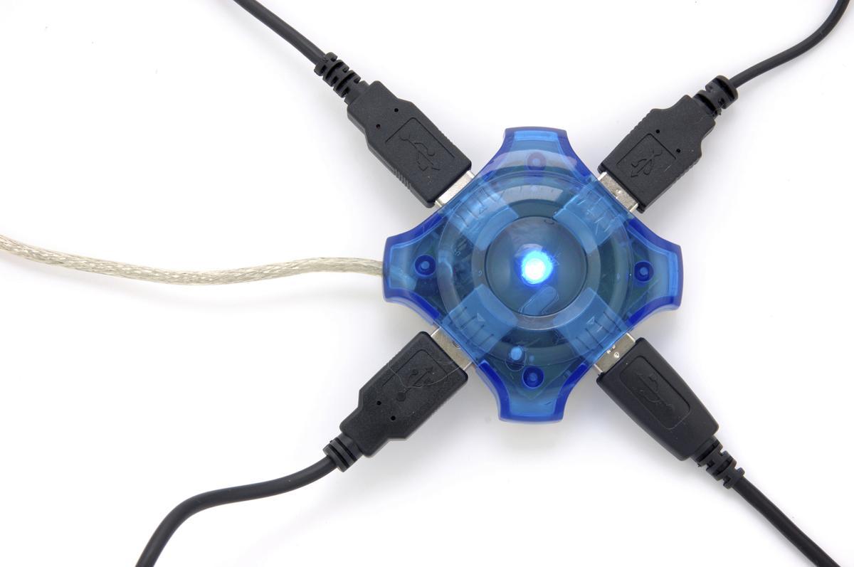 Best USB Flash Drive