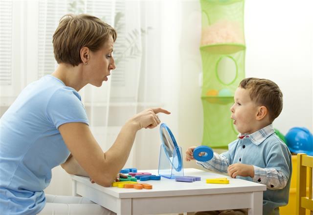 speech language pathology assistant salary
