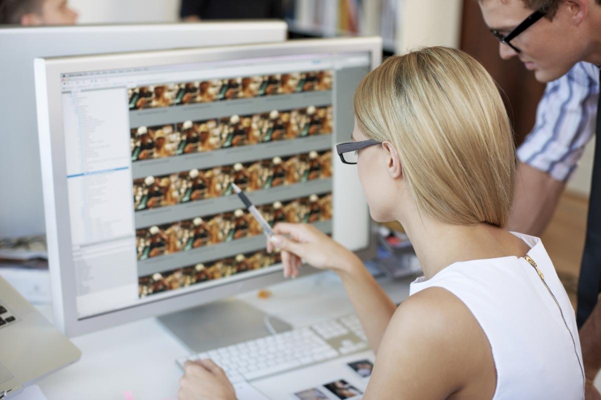 Multimedia Designer Job Description