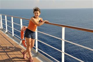 In Cruise