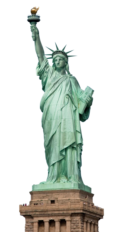 Liberty Travel Usa