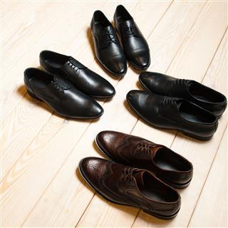 Nubuck Leather Care