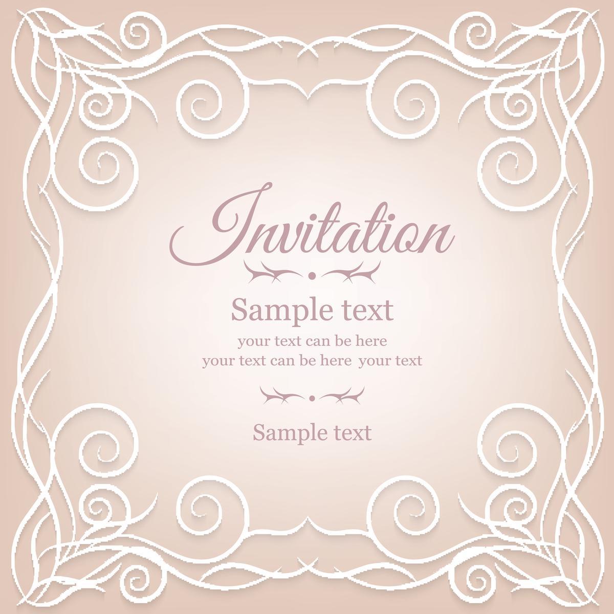 40th birthday invitation wordings that