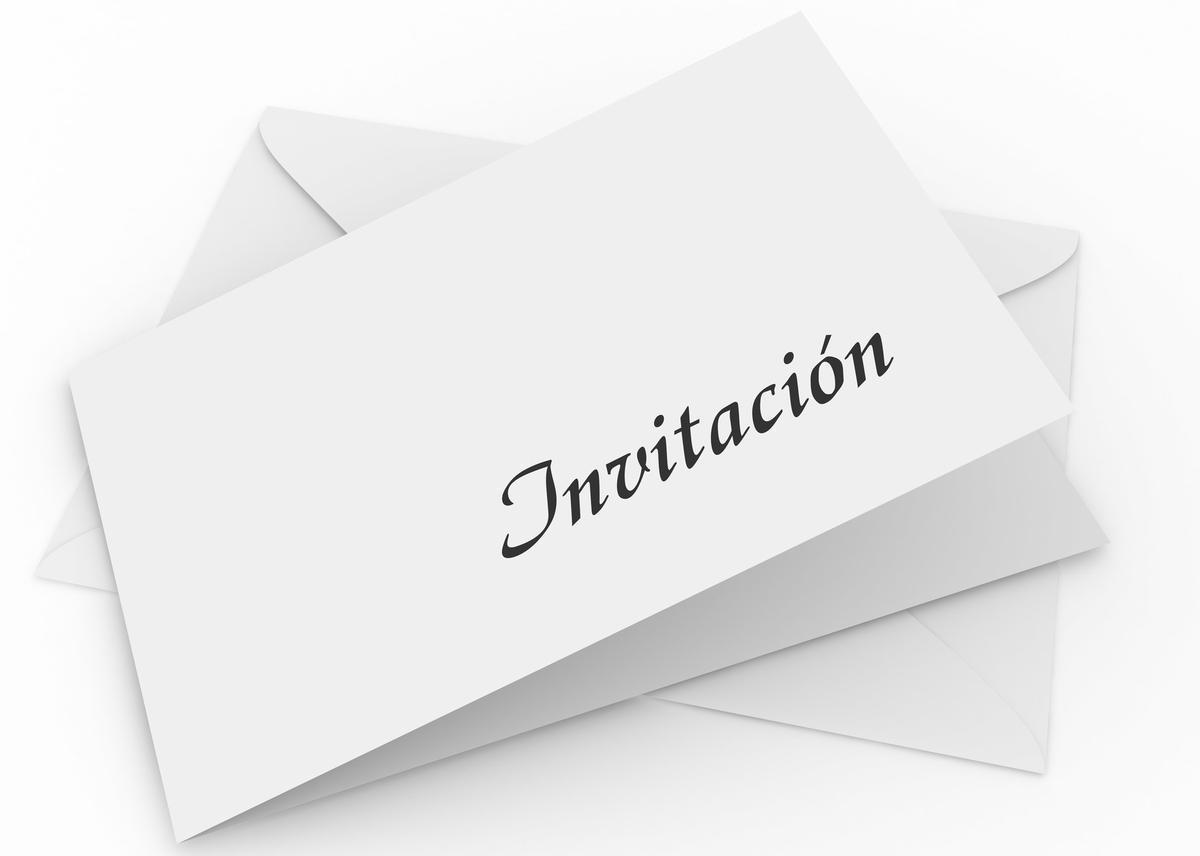 Beautiful Wordings for Birthday Invitation Cards