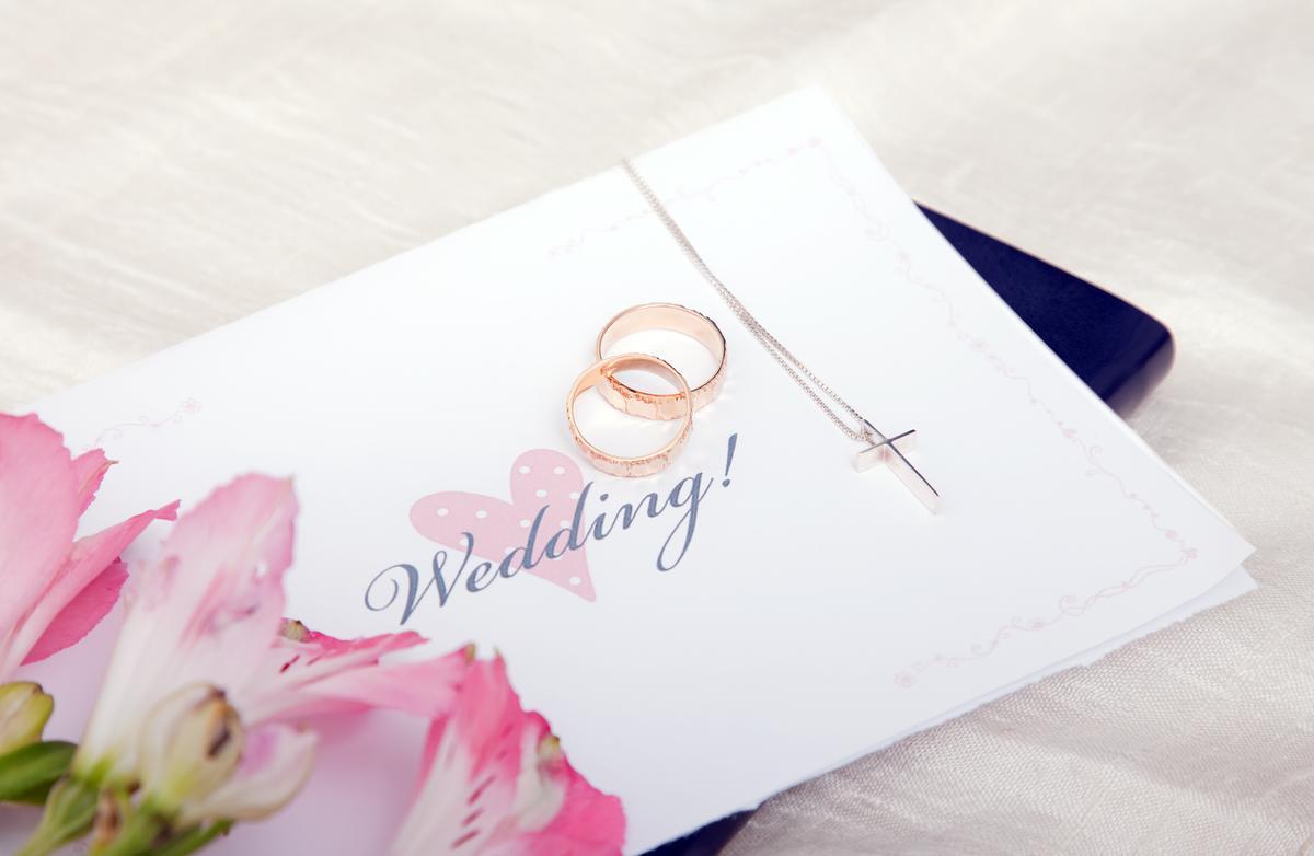 Wedding Invitation Wording Informal: Informal Wedding Invitation Wordings For An Affectionate Touch
