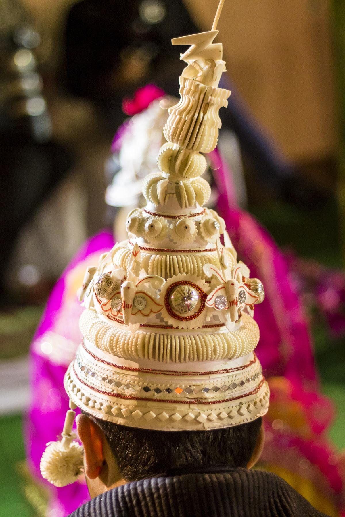 bangladeshi food and culture