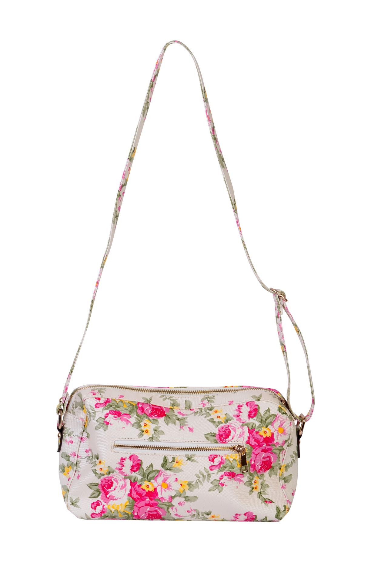 0b2c5a011e58b Bag My Posh Closet Bags Crossbody bag Closet t