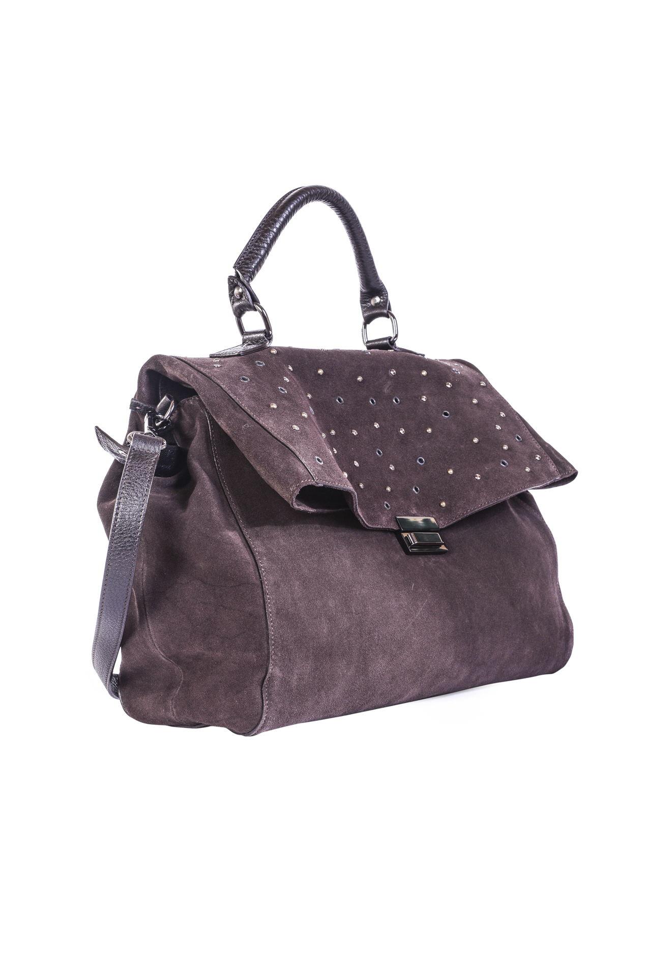 11 Affordable Designer Handbag Brands 7a9291e7bdb98