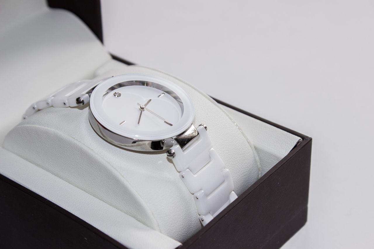 Expensive Watch Brands