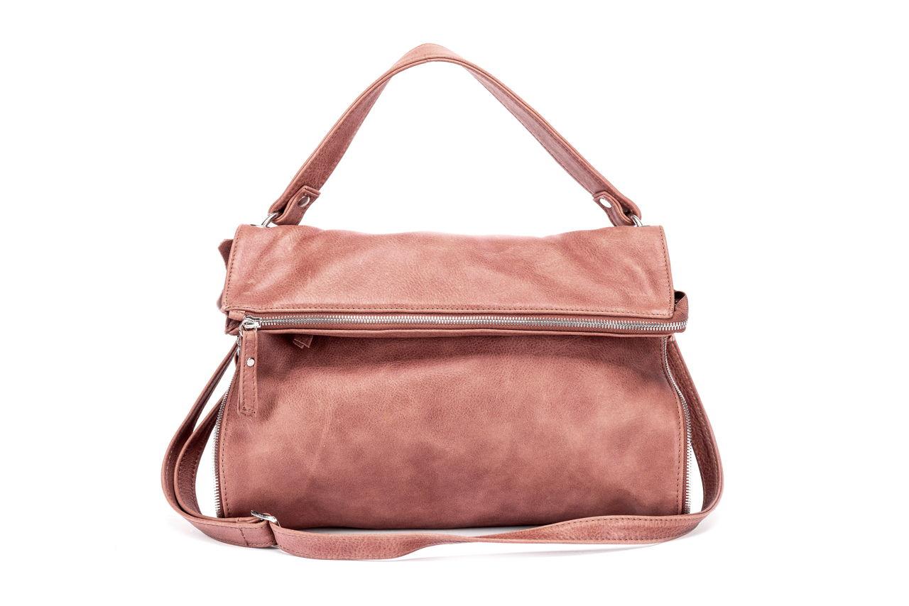 9a0df546ba 11 Affordable Designer Handbag Brands