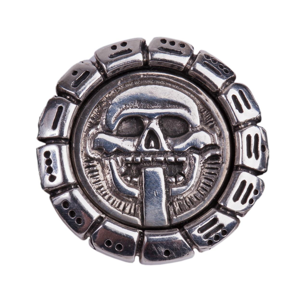 Mayan Cosmology - Myth of Mayan Creation