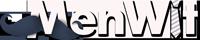 MenWit