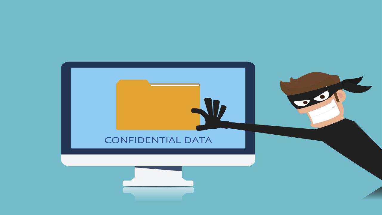 What is Cyberterrorism?