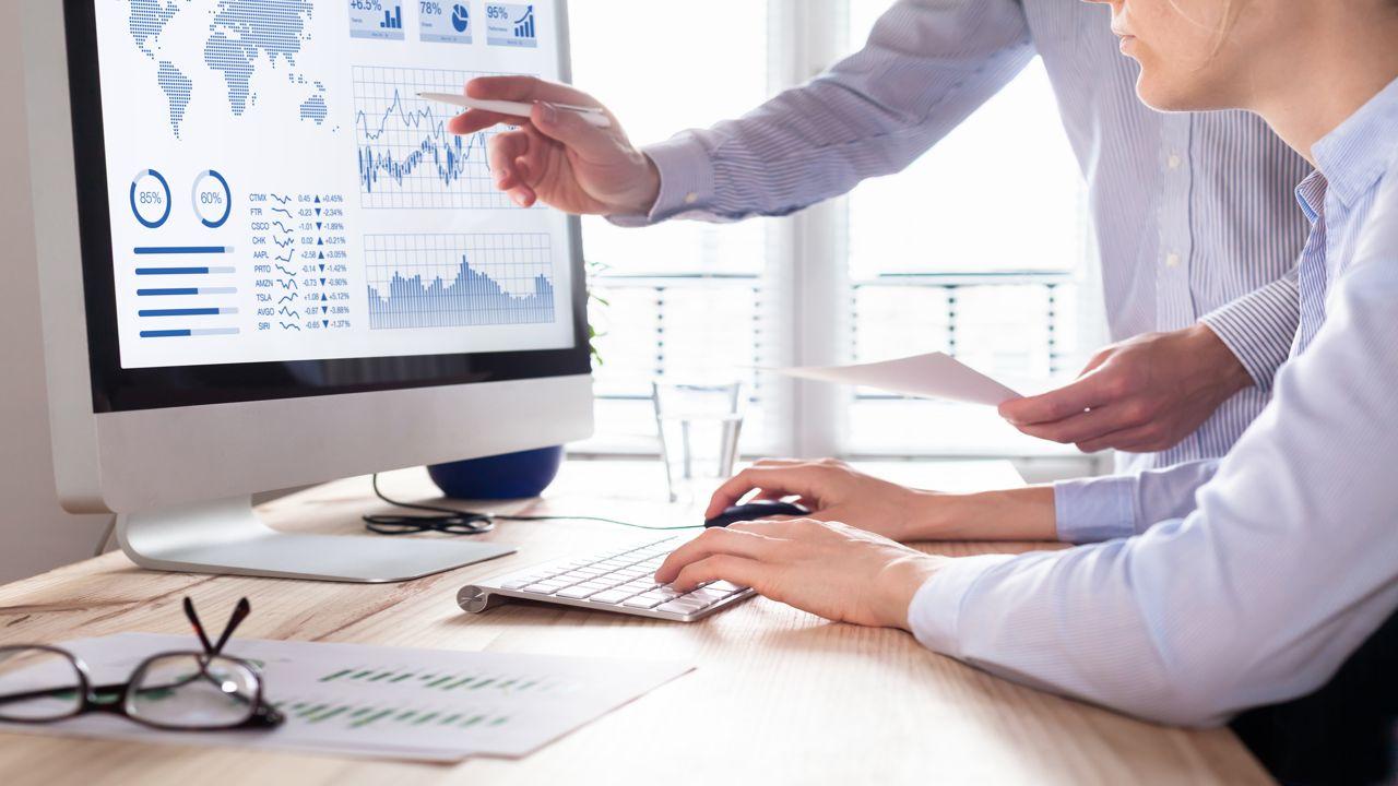 Can Internet Companies Survive a Recession?