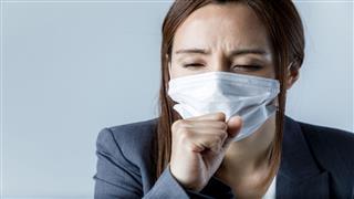 Antibiotics For Bronchitis