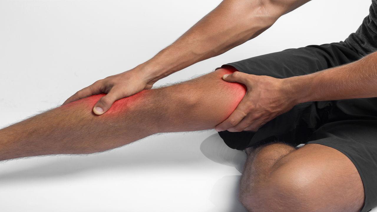 Achy Legs Causes