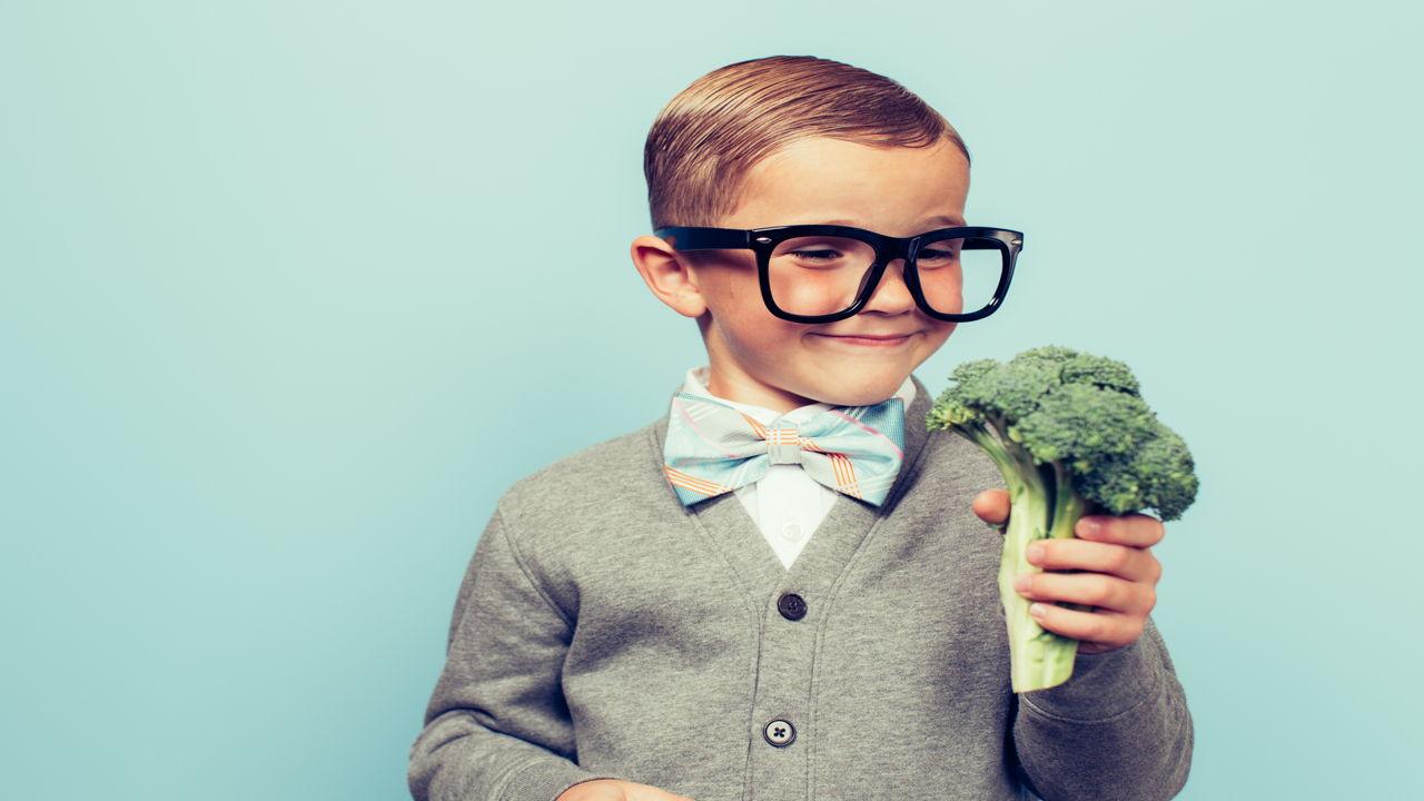 Foods to Avoid Gallstones