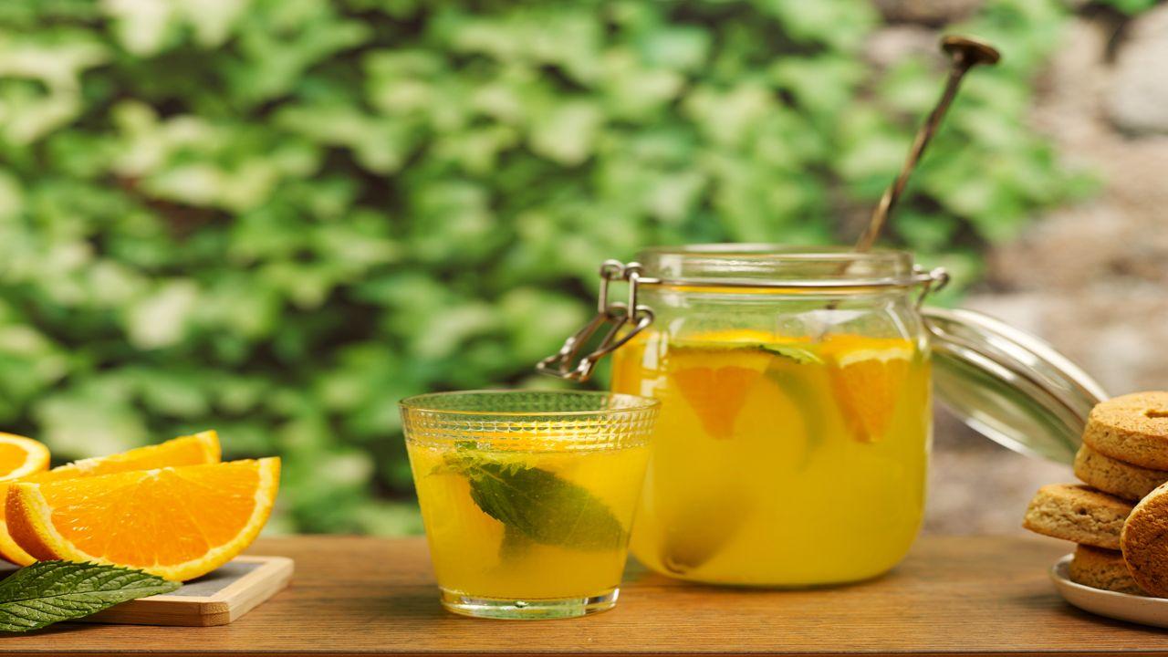 Master Cleanse - The Master Cleanser Lemonade Diet