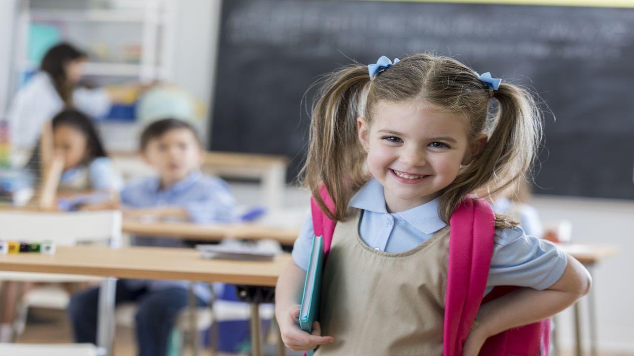 Are School Uniforms a Good or Bad Idea?
