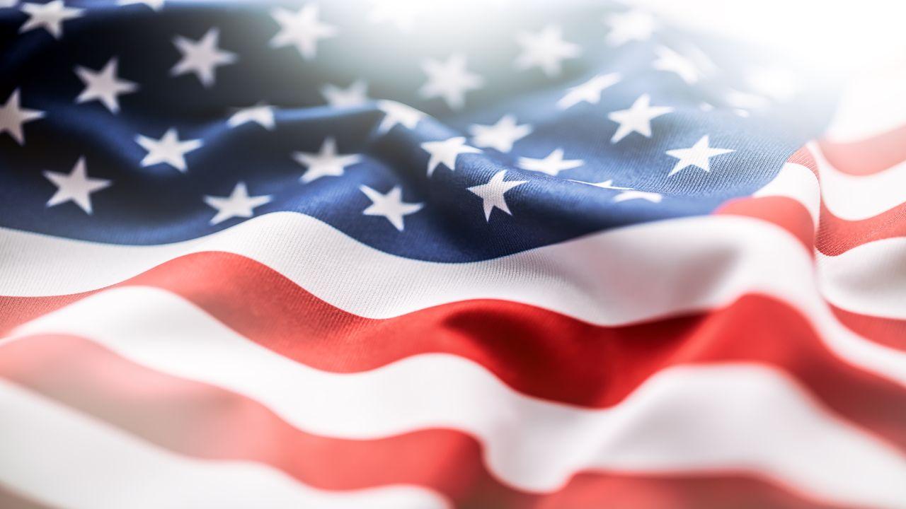 Controversial Topics in America