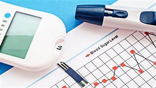 Blood Sugar Levels In Children
