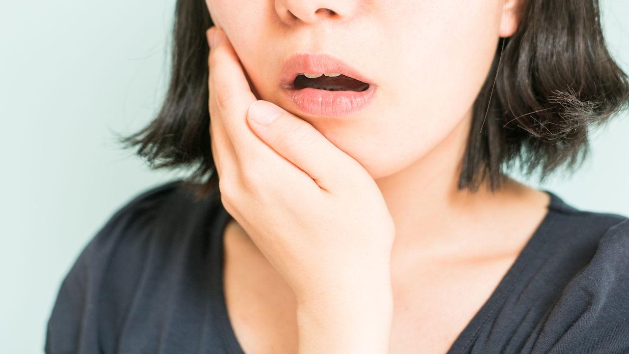 Tooth Infection Antibiotics